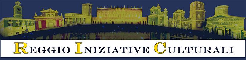 Reggio Iniziative Culturali