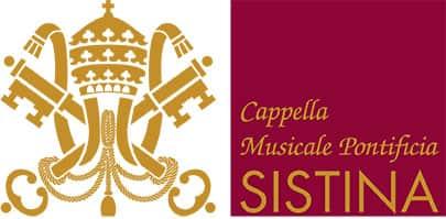 Coro della cappella musicale pontificia sistina